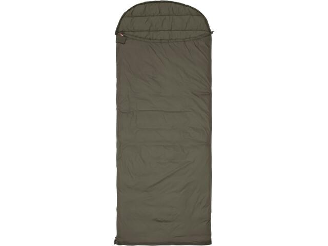 Carinthia G 200Q Sleeping Bag L, olive